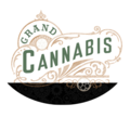 Grand Cannabis (@grandcannabisca) Avatar