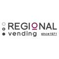 Regional (@regionalvending) Avatar