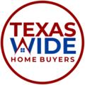 Texas Wide Home Buyers, LLC (@texaswidehomebuyers) Avatar