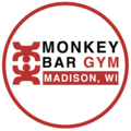 Monkeybar Gym (@monkeybargym01) Avatar