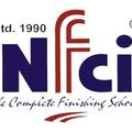 NFCI - Hotel Management & Culinary Institute  (@nfcihospitality) Avatar
