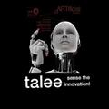 An information technology company  (@taleecompany) Avatar