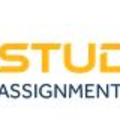 studentassignmentsolution (@studentassignmentsolution) Avatar