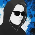(@ducker_chris) Avatar
