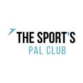 THE SPORT'S PAL CLUB (@thesportspalclub) Avatar
