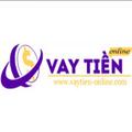 vayt (@vaytien-online) Avatar