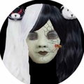 l (@_littlebit_) Avatar
