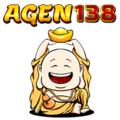 agen138 (@agen138) Avatar
