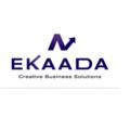 Ekaada  (@ekaada11) Avatar