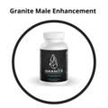 Granite Male Enhancement (@granitemaleenhancementinfo) Avatar