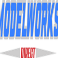 Large Model Planes (@modelworkdirect) Avatar