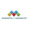 MarketsandMarketRese (@marketsresearchhub) Avatar