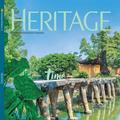 Heritage Vietnam Airlines - Tạp chí Heritage (@tapchiheritage) Avatar