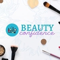 Beauty onfidence (@beautyconfidence) Avatar
