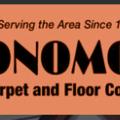 Bonomo's Carpet & Floor Coverings (@clifford6) Avatar