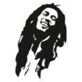 Marley Nuggz (@marleynuggzshrugsphones) Avatar