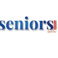 seniorstoday (@seniorstoday) Avatar