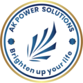 akpowersolution (@akpowersolution) Avatar