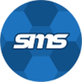 SMS Bóng Đá nhà cái soi tỷ lệ kèo (@smsbongdanet) Avatar