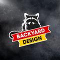 Backyard Design USA (@backyarddesignus) Avatar