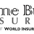 homebuildersinsurance (@homebuildersinsurance) Avatar
