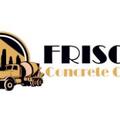 Frisco Concrete Crew (@friscoconcretecrew) Avatar