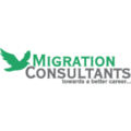 Migration Consultants (@migrationconsult) Avatar