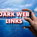 dark web links (@darkweblinks1) Avatar