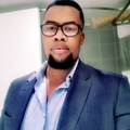 Lwazi Mzozoyana (@lwazimzozoyana) Avatar
