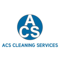 ACS Cleaning (@acscleaning) Avatar