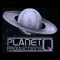 Plant Q Productions (@planetqproductions) Avatar