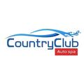 countryclubautospalv (@countryclubautospalv) Avatar