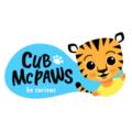Cub mcpaws (@cubmcpaws) Avatar