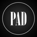 iPhone 11 PRO MAX 256GB CŨ PADS TỎE (@ip11promaxcupadstore) Avatar