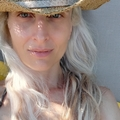 Giorgia Vignati (@reethi) Avatar