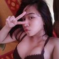 nuru (@nurulputri) Avatar