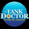 The Tank Doctor (@thetankdoctor01) Avatar