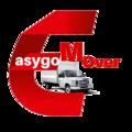 Easy Go Mover (@easygomover) Avatar