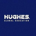 Hughes Global Education (@hughesglobal) Avatar