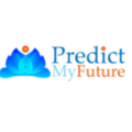 predictmyfuture (@predictmyfuture1) Avatar