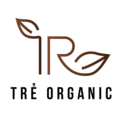 Tre (@treorganic) Avatar