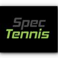 Spec Tennis (@spectennis) Avatar