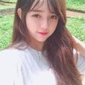 Thuy (@meichan194) Avatar