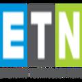 Emerging Technology News (@etnnews) Avatar