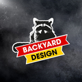 Backyard Design Germany (@backyarddegignde) Avatar