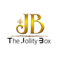 thejollitybox (@thejollitybox) Avatar