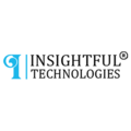 Insightful Technologies (@insightful-technologies) Avatar