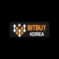 BitBuy Korea (@bitbuykorea) Avatar