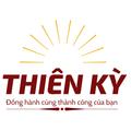 Thien Ky Education (@thienkyedu) Avatar