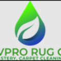 Pro Rug Cleaning Scarsdale (@prorugcleaning) Avatar